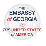 Embassy of Georgia